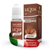 Жидкость для электронных сигарет Ritchy Coffee