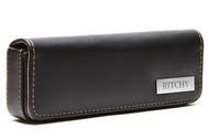Кожаный чехол для электронных сигарет