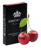 Картомайзер для электронных сигарет SMOKOFF Cherry