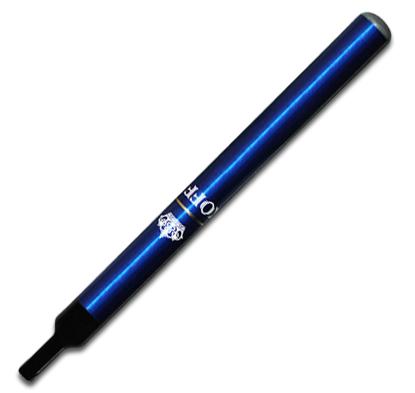 Электронная сигарета SMOKOFF Sigarillo Blue